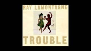 Watch Ray Lamontagne Jolene video