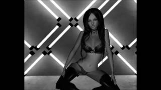 Watch Britney Spears Get Naked I Got A Plan video