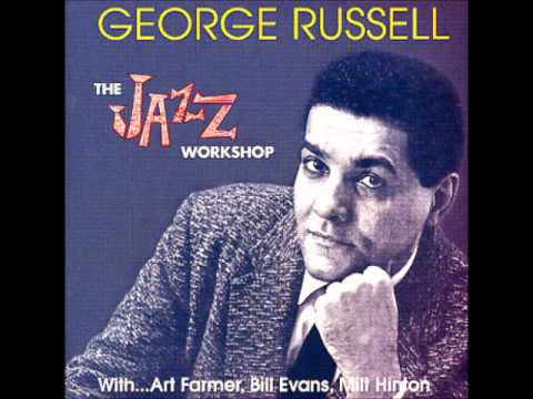 George Russell,