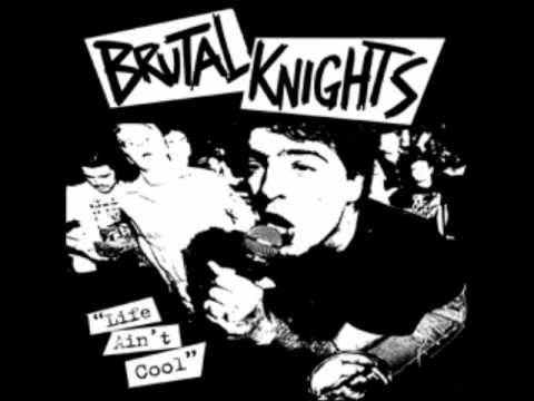 Brutal Knights - Teach Me Sex video