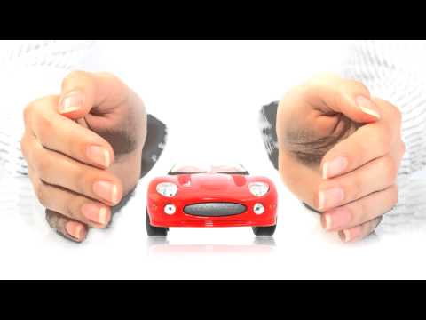 auto insurance ratings consumer reports