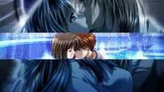Random Anime Couples-First Love