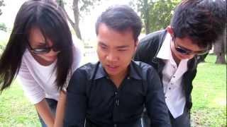 Phim ngan - Phim ngắn: Cổ tích 2013
