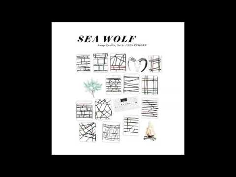 Sea Wolf - Visions