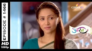 Uttaran - ???? - 17th September 2014 - Full Episode(HD)