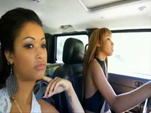Bella Moretti,Skin Diamond,Amber Stars,Rihanna Rimes,Jade Nacole & Madison - HH2