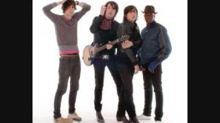 Watch Dirty Pretty Things Best Face video