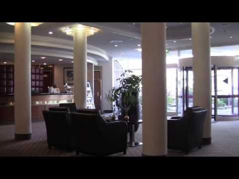 Hotel Review: Rilano Hotel, Kleve, Germany – 25th March, 2013