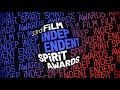 A FANTASTIC WOMAN (Chile) wins Best International Film at the 2018 Film Independent Spirit Awards