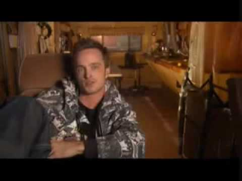 Breaking Bad - The Making of.MP4