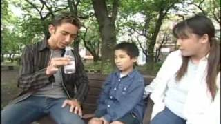 Cyril Takayama  Super Street Magic part 6/15