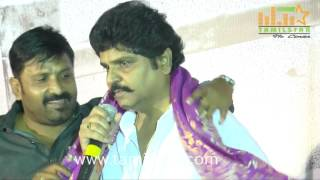 Avan Aval Audio Launch Part 1