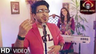Khalid Khawlat - Toy Ast Emshab OFFICIAL VIDEO