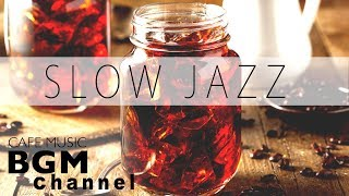 Download Lagu Slow Piano Jazz Mix - Relaxing Jazz Music For Study, Work - Background Cafe Music Gratis STAFABAND