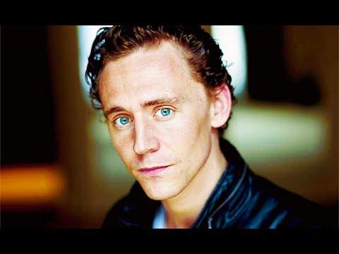 Tom Hiddleston Wins the Super Bowl