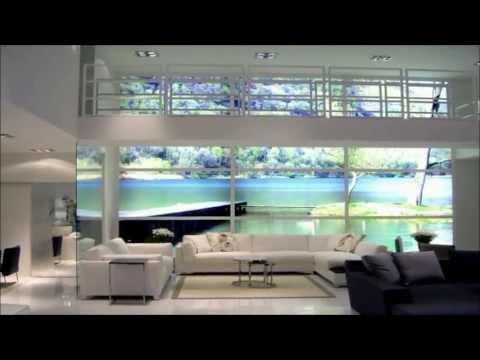 Passerini & Partners Atelier – Arredare casa – Professionisti Genova – Consulenza interior design