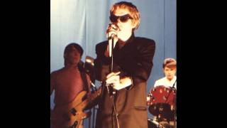 Watch Psychedelic Furs Should God Forget video