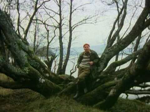 Weir's Scotland - Tom's Favourites
