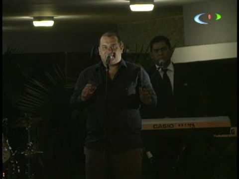 Rafucho El Maracucho - El Astronauta Maracucho