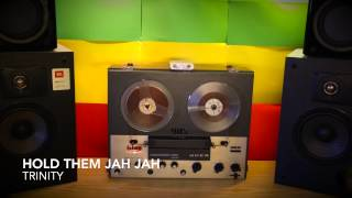 Download Lagu Life of Rasta | Roots Reggae Tape | 1974-1977 | Stereo | rare Gratis STAFABAND