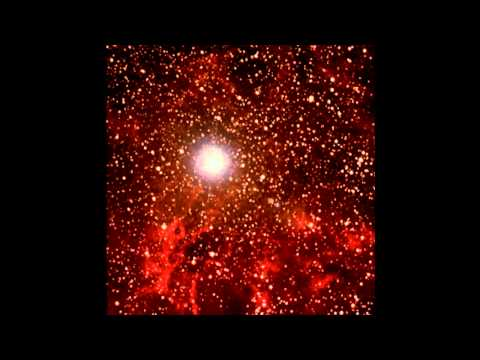 Redshift - Лекция № 4 - Двойные звёзды