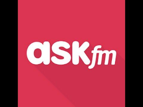 HACK ASK.FM JUNIO 2016 LIKES REALES E INFINITOS | CARLOSLAP