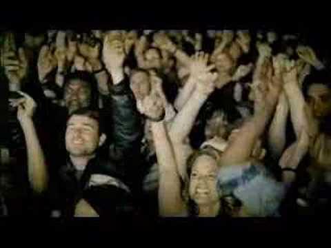TLC American Chopper Music Video (BEST QUALITY)