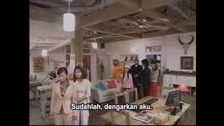 download lagu 100 % Senorita Twins Indonesian Subtitle Episode 12 gratis