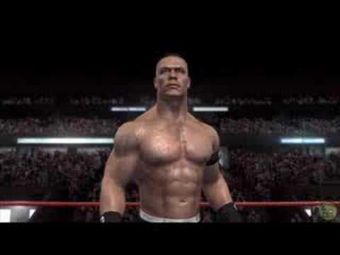SVR 2009 vs TNA IMPACT