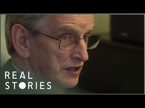 The Man With The Seven Second Memory (Medical Documentary)