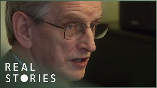 The Man With The Seven Second Memory (Medical Documentary) - Real Stories