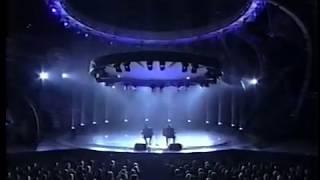 Download Lagu Eric Clatpon ft. Babyface -  Change The World Gratis STAFABAND