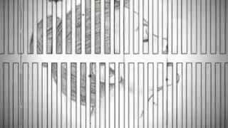 Download Lagu Lelah hati menunggu Gratis STAFABAND