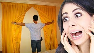 Hotels that FAILED so bad its funny!