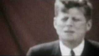 Watch Saxon Dallas 1 Pm video