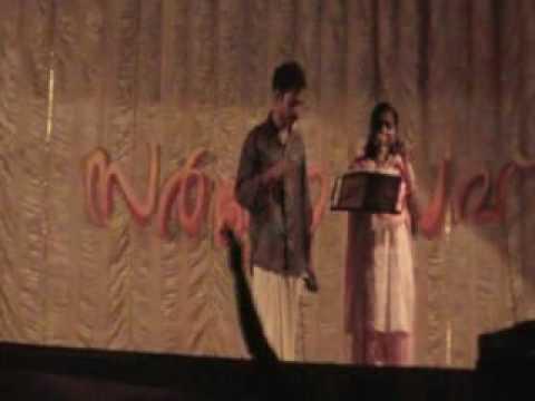 Premodaranai-Kamaladalam-Sargolsav2010.flv