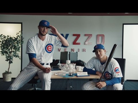 Bryzzo Souvenir Co. on This Season on Baseball