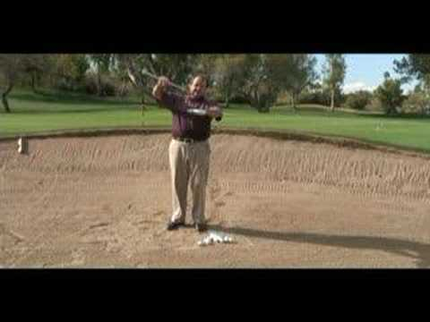 PurePoint Golf Video Lessons - Secret Golf Swing Tips