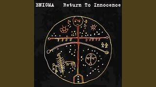 Return To Innocence Radio Edit