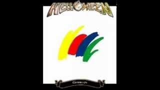 Watch Helloween Revolution Now video