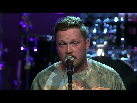 Rolf Öhlén Sjunger No One I Solomomentet Av Idols Slutaudition - Idol Sverige (tv4) video