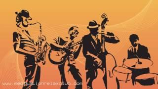 Download Lagu Soul Jazz Music: Soft Instrumental Emotional Smooth Jazz Music, Easy Listening & Lounge Gratis STAFABAND