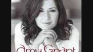Watch Amy Grant Eye To Eye video