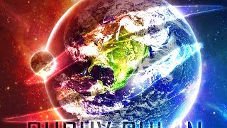download lagu Geisha - Sementara Sendiri Ost  Single SINLESS Remix gratis