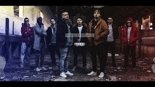 (5.60 MB) Double Trouble X Alley - Nada Disso (Audioclipe Oficial) Mp3