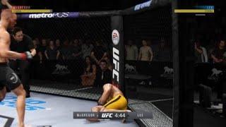 EA SPORTS™ UFC® 3_20180620100920