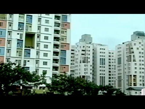 Kolkata: Rajarhat market check