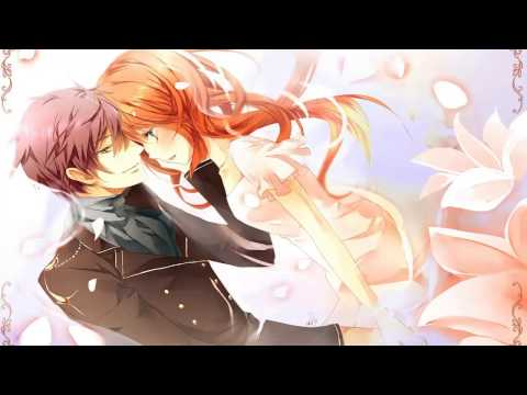 Chris Brown - Forever (Nightcore)