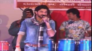 Download char char bangadi vadi gadi - Gaman Santhal 2017 Live 3Gp Mp4