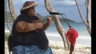 download lagu Bruddah Iz ~ White Sandy Beach gratis
